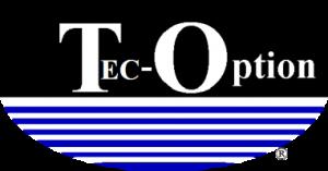 Tec-Option